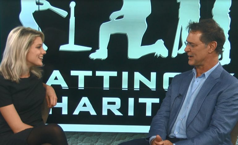 Mattingly Charities: A Bronx Reunion Preview with Don Mattingly