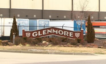 Officials: Glenmore Distillery Employee Died From Blunt Force Trauma