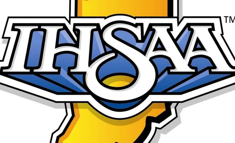 IHSAA Girls Regional Wrap-up: What's Next