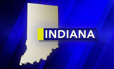 Over $60 Million in Unclaimed Property Taxes Returned to Hoosiers in 2018