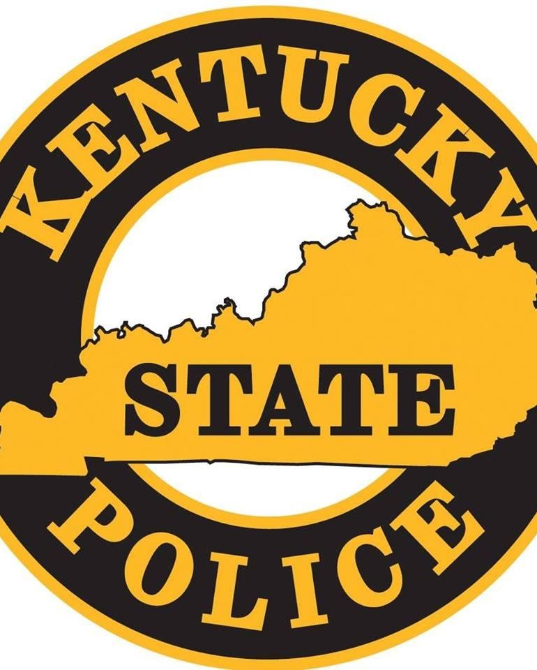 KSP Recognizes 2018 Trooper And Detective Of The Year