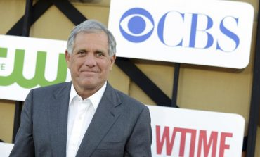 CBS Receives A Subpoena On Human Rights