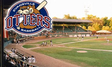 Evansville Otters Host 2nd Education Day
