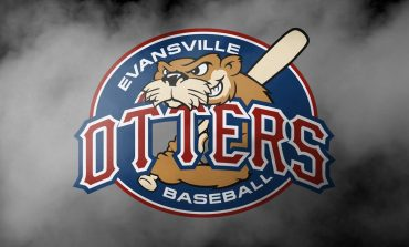 Single Game Tickets On Sale For Evansville Otters' 2018 Season