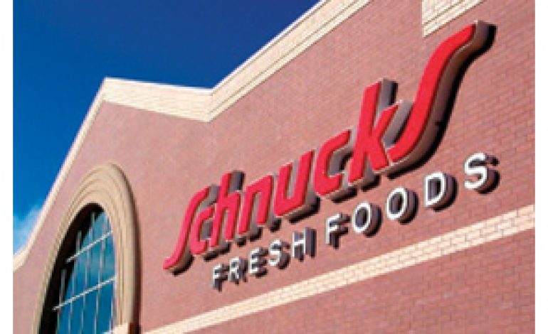 Schnucks Lends a Helping Hand in Hurricane Relief Efforts