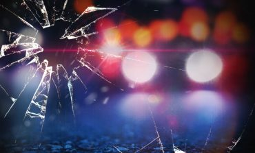 Man Ejected From Vehicle During Crash in Madisonville