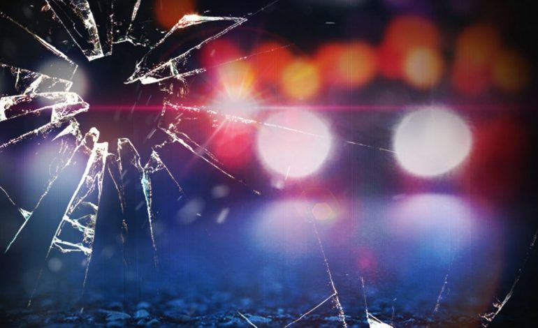 Driver Flown to Hospital Following Muhlenberg County Snow Plow Crash