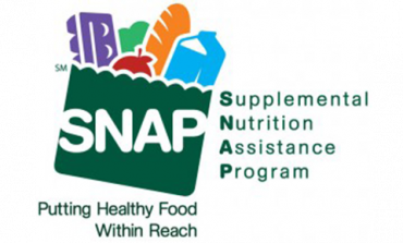 Trump Proposes Changes to SNAP