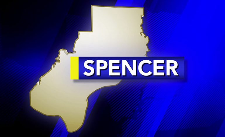 Body Recovered in Spencer County Pond