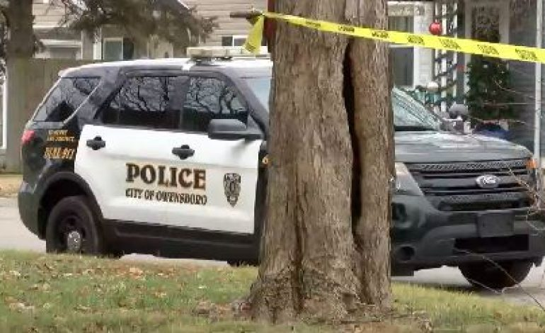 Owensboro Triple Homicide Suspects Appear in Court