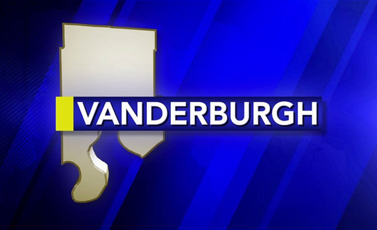 Roads in Vanderburgh County to Close Due to High Water