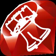 Phillyrb_logo