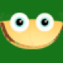 Tacodelphia_icon