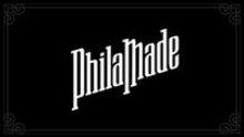 Philamade