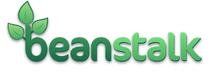 Logo.png%20(353%c3%97181)-1