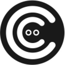 Critter-case-logo-large