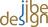Logosinglejpg