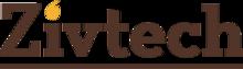 Zivtech-logo