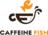 Logo_nopadding