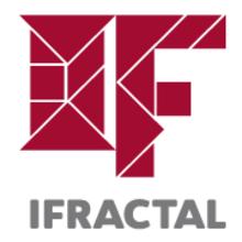 If_logo_fb