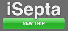 Isepta%20-%20simple%20septa%20schedules%20for%20the%20mobile%20web