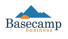Basecamp_logo_small