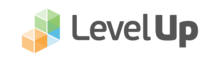 Levelup_logo_1000x280