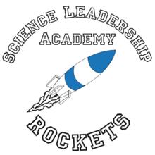 Rocket_lettering_square512
