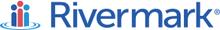 Rivermark-logo