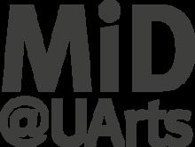 Mid_acronym_gray