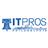 Itpp_logo_complete_300x299