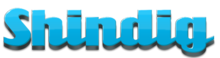 Lrg-logo