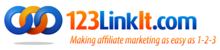 123linkit%20logo%20with%20tagline%20(png)