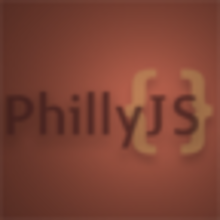 Phillyjs_logo_small_reasonably_small