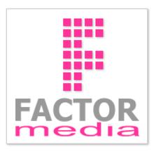 Factor-media-logo_concept_v1