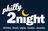 P2n-logo-fb