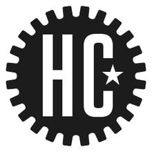 Hc_logo-twitter