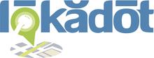 Lokadot_logo