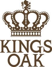 Kingsoak-logo(3)