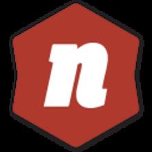 Na_sm_128