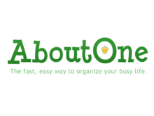 Aboutone%20logo%20rectangle%20whitebg%20tagline