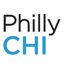 Phillychi