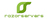 Razor-logo1