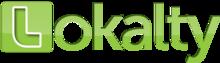 Lokalty_logo