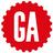 Ga-logo_white