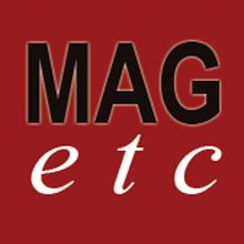 Magetc-logo-500