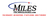 Miles-logo-dev-300dpi
