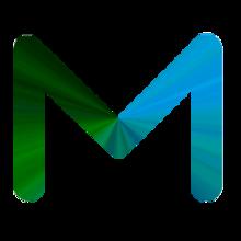 Logomaiden