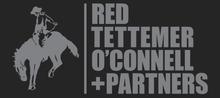Rtop-logo