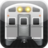 Trainboard-large-icon